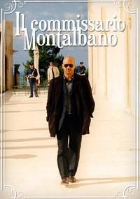 Il Commissario Montalbano